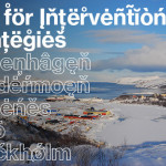 OAT_B_1_Call-for-Intervention-Strategies_560x340