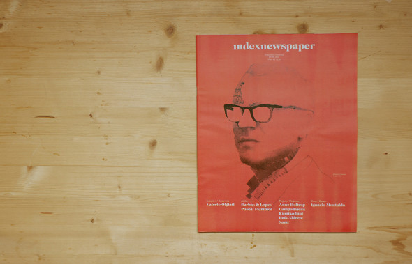 Indexnewspaper1_Printed-cover