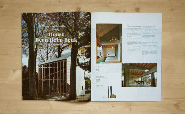 Indexnewspaper2_Printed-project