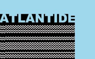 CdA_Atlantide_15x15_WEB-1_T