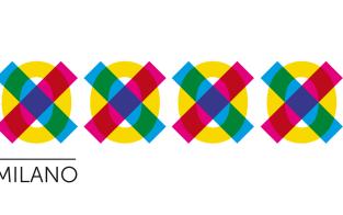 logo_expo_02