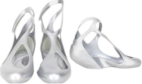 Melissa shoes_01