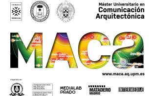 header_MAca