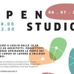 openstudio_160616_locandina_DEF_T