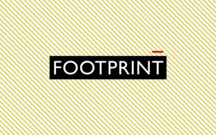 Footprint-web4-625x450