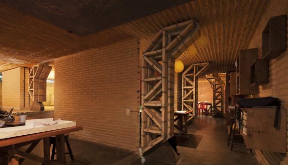 06_gabinete-de-arquitectura-ph-federico-cairoli-low