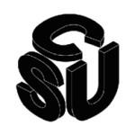 csu-banner_t2