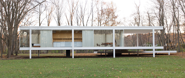 farnsworth_house_by_mies_van_der_rohe_-_exterior-6_t