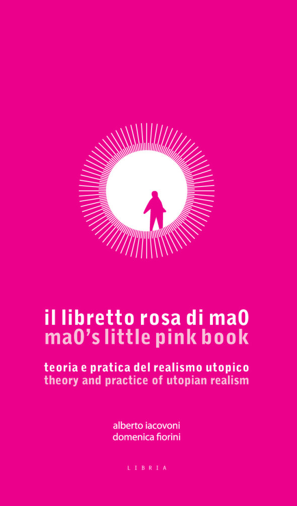 the_pink_book_def-copertina