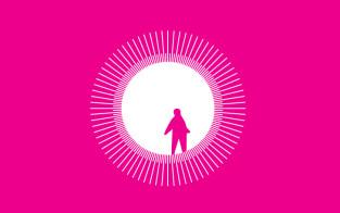 the_pink_book_def-copertina_t2