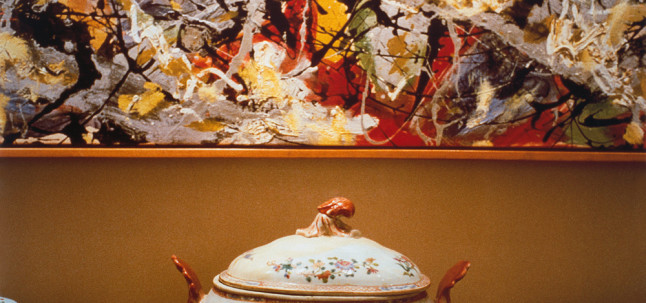 pollock-and-soup-tureen_copertina