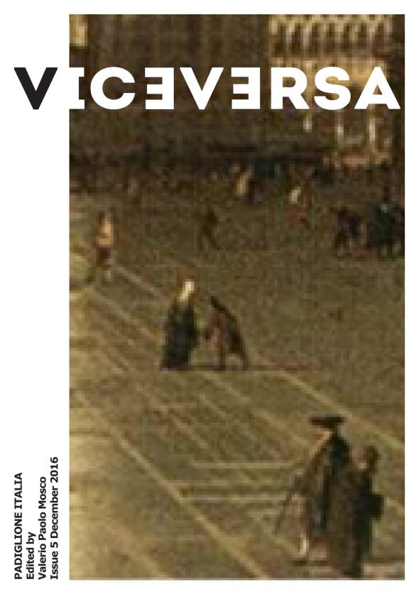 vv5-copertina
