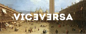 Read Viceversa 5 - Padiglione Italia