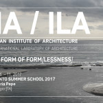 IIA_ILA _01_Thumb
