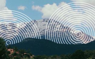 Una montagna di sguardi_160208.indd