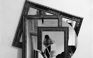03_Copertina_Paolo-Pellion-di-Persano-Michelangelo-Pistoletto.-La-forma-dello-specchio-Galleria-Multipli-Torino-1978-1018x1024