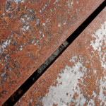 Pedra Tosca 2