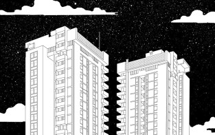 Jarfalla_Locandina-Ceci n'est pas une utopie_T