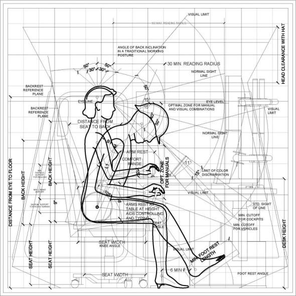 ergonomics_square