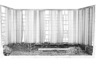 COPERTINA. Ruin.Room_02