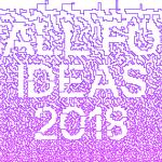 open-call-ideas-2018.5a4bed254182