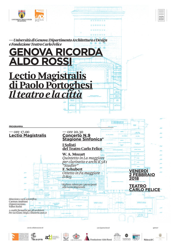 Locandina Genova ricorda Aldo Rossi-ilovepdf-compressed-min (1)