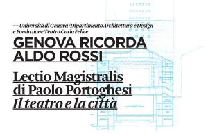 Locandina Genova ricorda Aldo Rossi-ilovepdf-compressed-min_T