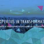 properties in transrormation