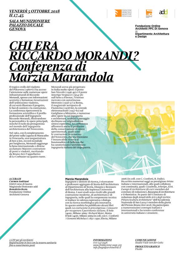 Marandola_Morandi_WEB